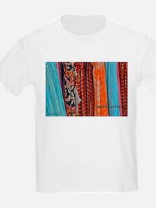 Shopaholic's Dream T-Shirt