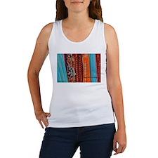 Shopaholic's Dream Women's Tank Top