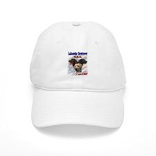 Labrador Retriever Gifts Baseball Cap