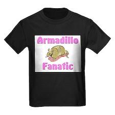 Armadillo Fanatic T