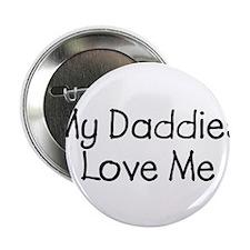 Daddies Button