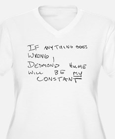 My Constant T-Shirt