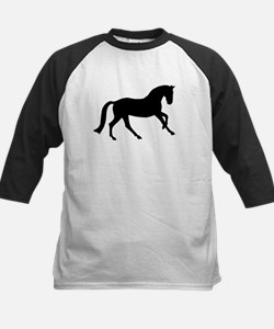 Cantering Horse Tee