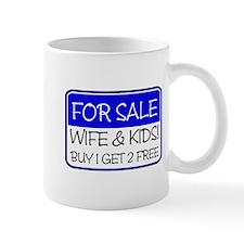 FOR SALE: KIDS! (ryl) Mug