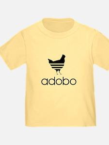 Adobo T