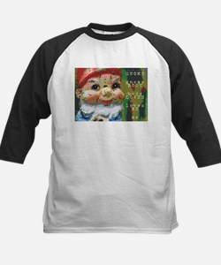 Gnome Body Loves Me Tee