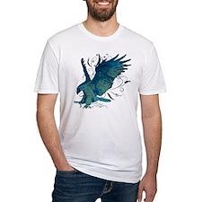 Riyah-Li Designs Eagle Shirt