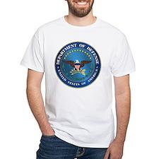 D.O.D. Emblem Shirt