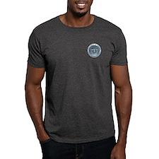 D.O.D. Emblem T-Shirt