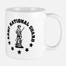 1-128th Infantry <BR>11 Ounce Mug 2