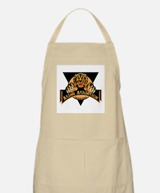 Atlas Athletics BBQ Apron