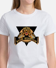 Atlas Athletics Tee