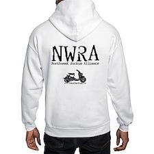 NWRA Hoodie