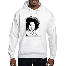 Unique Black activist Hoodie