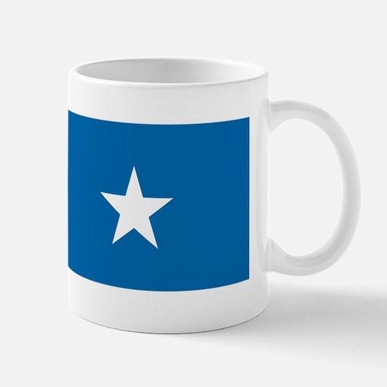 BONNIE-BLUE Mug