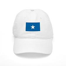 BONNIE-BLUE Baseball Cap