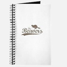 The Beavers Journal