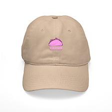 Tacos Baseball Cap
