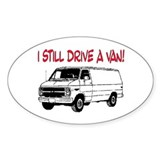 Chevy van 50 Pack