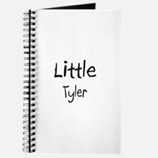 Little Tyler Journal