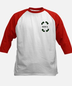 Recycled Soul Tee