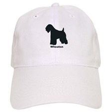 SOFTCOATED WHEATON Baseball Cap