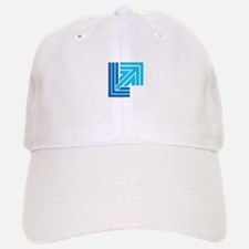 LONG-VIEW Baseball Baseball Cap
