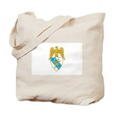 JOINT-CHIEFS-OF-STAFF-VICE- Tote Bag
