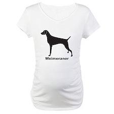 WEIMERANER Shirt