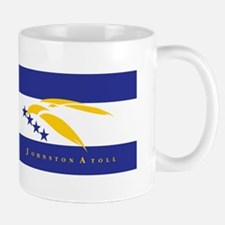 JOHNSTON-ATOLL Mug