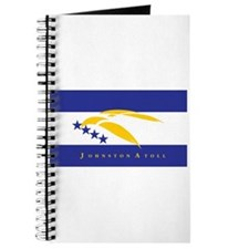 JOHNSTON-ATOLL Journal