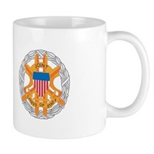 JOINT-CHIEFS-STAFF Mug