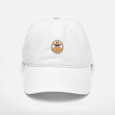 JOINT-CHIEFS-STAFF Baseball Baseball Cap