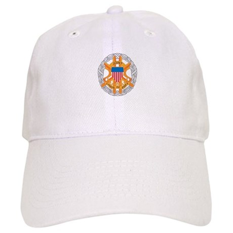 JOINT-CHIEFS-STAFF Cap