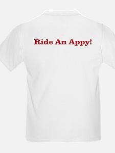 Kids Rider2 T-Shirt