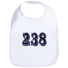 238 Bib