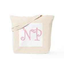 NP Tote Bag