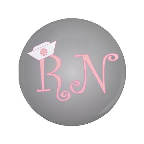 "RN 3.5"" Button"