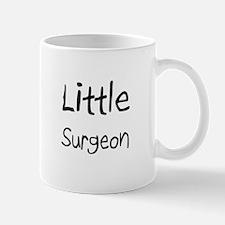 Little Surgeon Mug