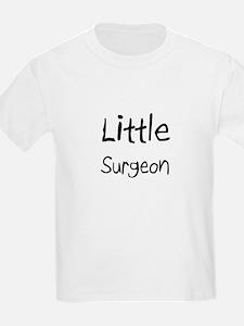 Little Surgeon T-Shirt