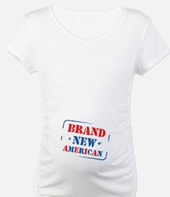 Brand New American Shirt (Tummy)