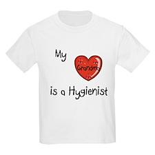 Hygienist T-Shirt