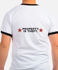 2-sided Property is Theft T