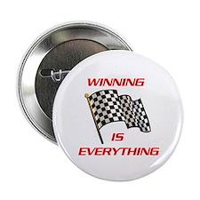 """WINNING 2.25"""" Button"""