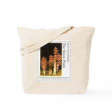 Three Arrows  Tote Bag