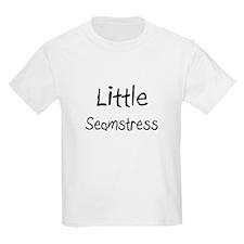 Little Seamstress T-Shirt