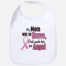 Angel 1 (Mom BC) Bib
