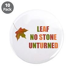 LEAF NO STONE UNTURNED 3.5