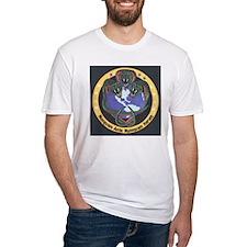 National Recon Shirt