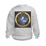 National Recon Kids Sweatshirt